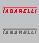 Tabarelli